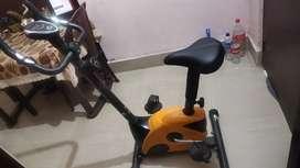 Proline Indoor bike /bicycle