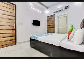 #Residendial 2BHK% 750sqft flat/ available for Rent in Delhi