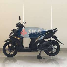 FLASH SALE SKA MOTOR Mio 125 Tahun 2018