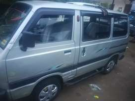 Running petrol and LPG approved good condition neat  body's and color