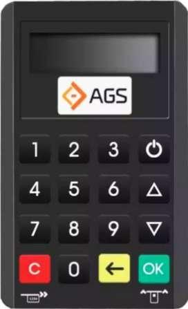 Edc machine 99623,26410