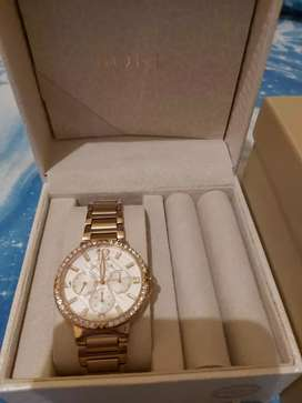 """Dijual jam tangan wanita original """"Bonia"""""""