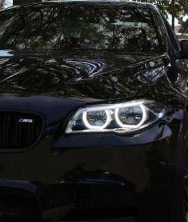 Audi/Range rover/Mercedes Benz/BMW/jaguar