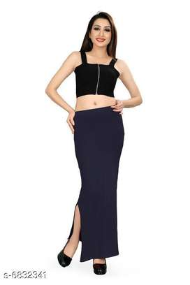 Shapewear For Women / COD available