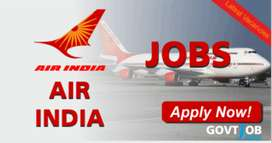 Different kinds of Airlines Jobs  boost and much more should be provid