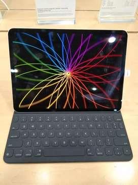 Promo iPad Pro 11inch 64GB bisa cicilan tanpa kartu kredit