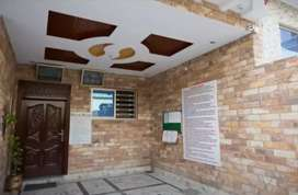 Five star Girls Hostel, Best for pwd,DHA, BahriaTown,Giga Mall,Gulraiz