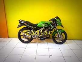 Kawasaki ninja 150 R 2013 Dp 1 Jt