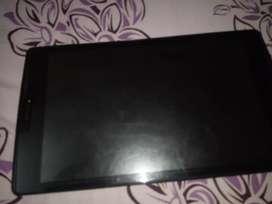 Micromax tab p802