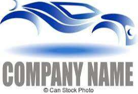 MAHINDR@ M0T0R PVT LTD  Vacany opened for Helper, Supervisor, Executiv