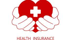 Health Insurance All Company