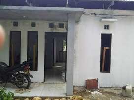 Ready stok rumah subsidi murah di Villa Mahkota 2 Bau Bau Sulawesi