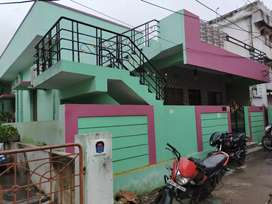Newly constructed individual house near Airport and NH 5