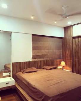4 Bhk Flat Sale Rivera Highest Prahlad Nagar