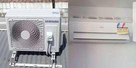 Firman servis cuci ac,mesin cuci dan kulkas