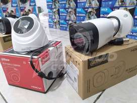 Andalannya Camera CCTV Terbaik