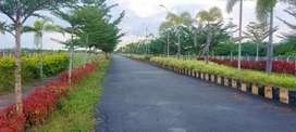 AVENUE  PLANTATION , SWIMMING POOL . CHILDREN PARKS ,