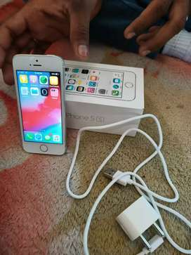 IPhone 5Sgb
