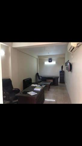 Studio appartment for rent in g-15