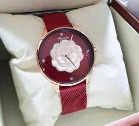 Jam tangan wanita Alexandre Christie 2723 for ladies
