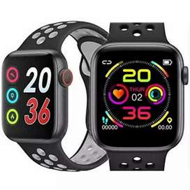 Apple Watch like Smart Watch