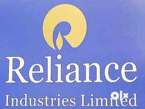 Relince JIO Hiring in Urgent Basis  Walk-in Interview For Fresher and 0