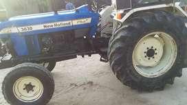 New holland 3630