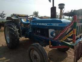 FORD 3610 for sale demand Rs. 620,000