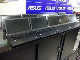10 unit Lenovo Thinkpad X240 Intel Core i5-4300