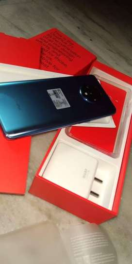 Oneplus products for sale at very good price with warranty.