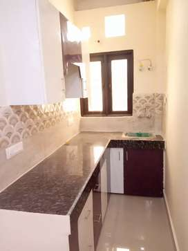 1BHK flat Available for sale in Noida extension sector 1