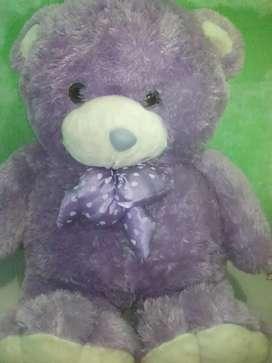 Teddy Bears Dool