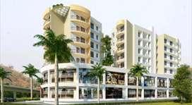 1bhk Apartment at Jorabat
