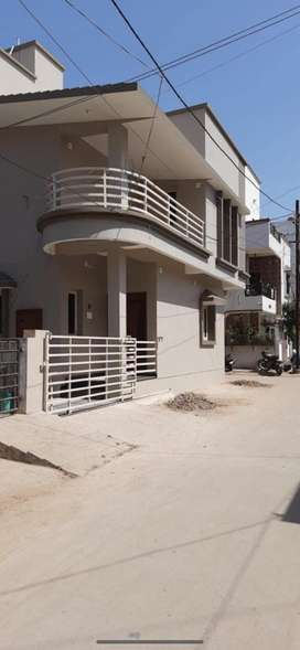 Paying guest - PG for Boys   Men available at Airport circle