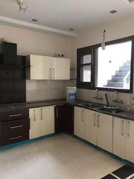 Independent 8 marla ground floor 3bhk in sector 38 chandigarh