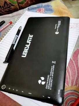 10 full HD smart tablet