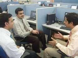 Full time job opportunity for Team Supervisor post.