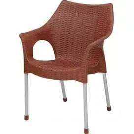 Rattan Chair in Hole Sale life Time Varienty chairs