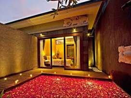 Villa Komersial Di Berawa Canggu badung bali