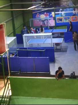 Fitness club for sale in Indore Best investment and return