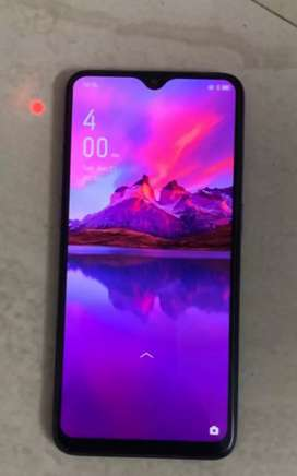Selling my Oppo F9 Pro, interested guys can contact me