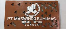 Jasa . Desain, Bangun dan renovasi rumah kusus provinsi aceh
