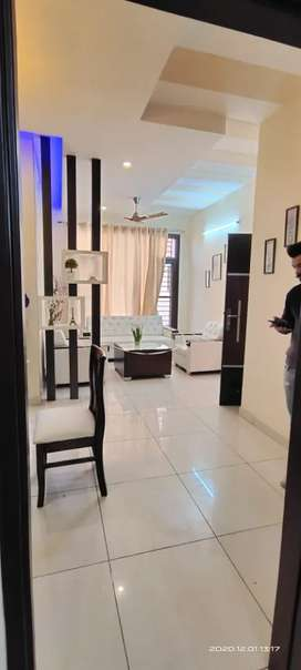 2 bhk lavish flat available in Mohali sector 127