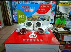 Paket cctv camera Hilook di Cilincing Jakarta Utara