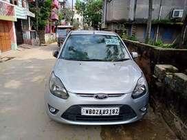 2012 figo diesel cars tax valed