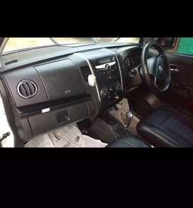 Auto gear good condition