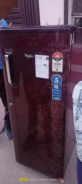 Big DIWALI sale OFFER on used fridges, washing machines and LED TV