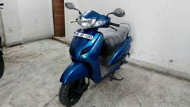 Good Condition Honda Activa 3G with Warranty |  3385 Delhi