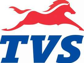 Job vacancy available for TVS