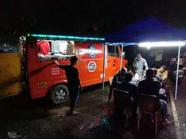 Food truck for Sale.. Hurry !
